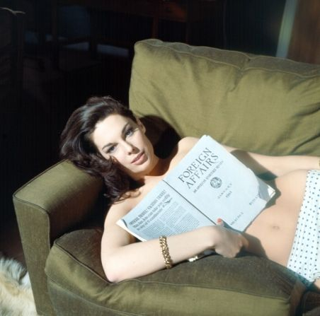 tracy reed images