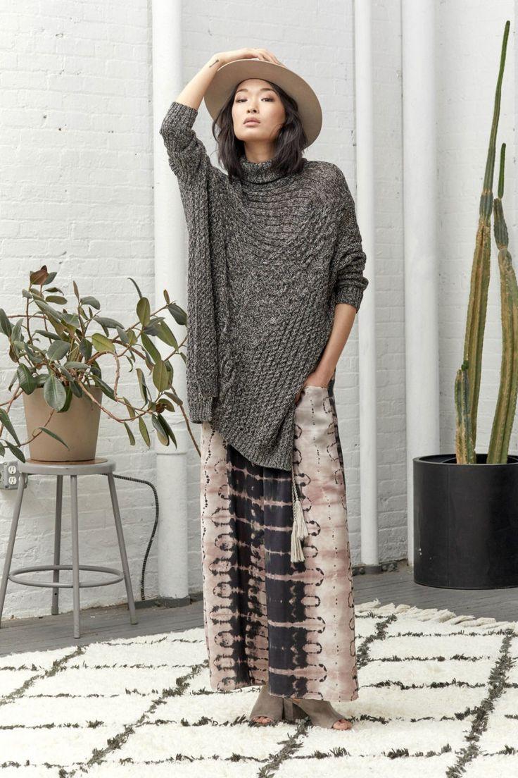 1214 best modern knit & crochet images on pinterest | sew, fashion