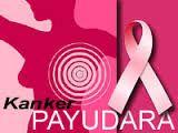obat kanker payudara setelah operasi  #obatoleskankerpayudara #obatkankerpayudaraygsudahpecah #obatkankerpayudaraalami #pengobatankankerpayudaraganas #pengobatanlukakankerpayudara #obatkankerpayudaraselainoperasi