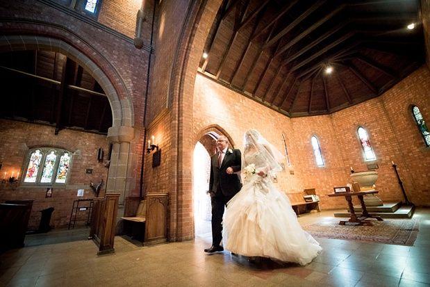 Kimberley Wedding - Jack and Jane Photography - Jan & Izanne_0029