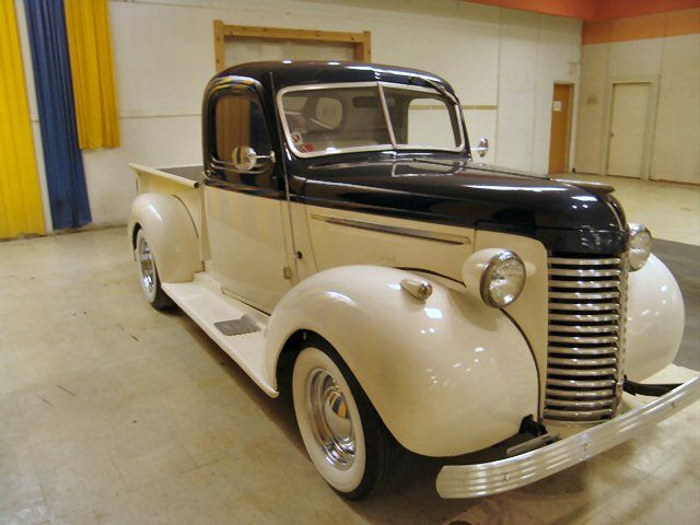 1940 chevy pickup for sale | 1940 Chevrolet Pickup for Sale - Gateway Classic Cars...Re-pin brought to you by #LowCostInsurance at #HouseofInsurance in #EugeneOregon