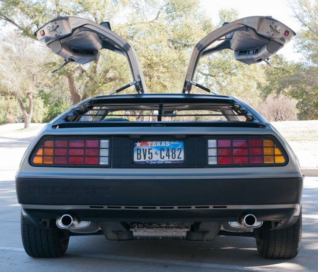 17 best images about delorean back to the future car on pinterest back to the future cheap. Black Bedroom Furniture Sets. Home Design Ideas