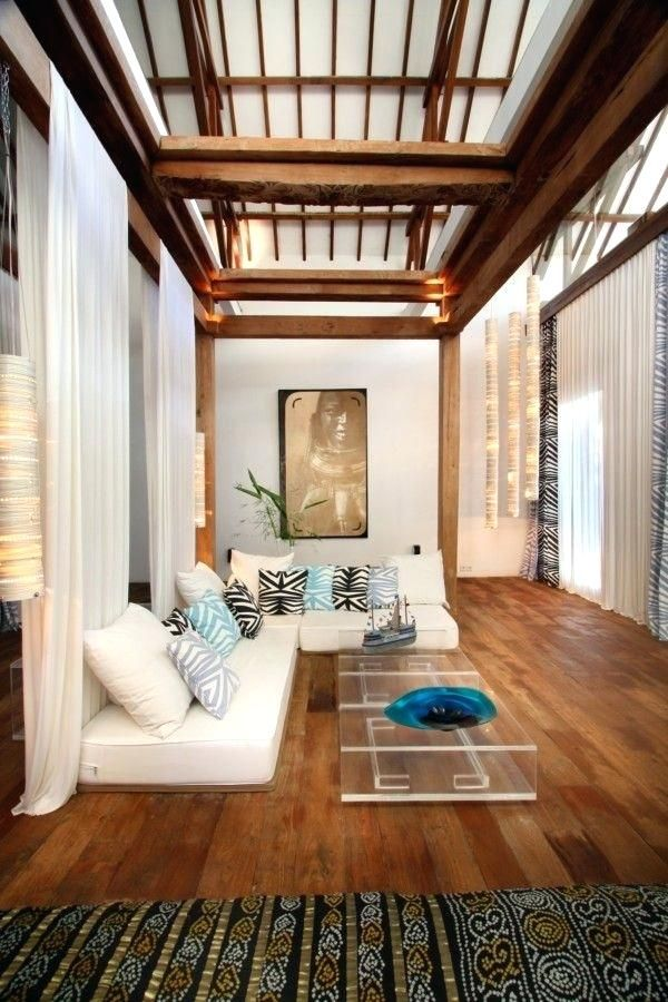 Bali Style Home Decor 12 In Furniture