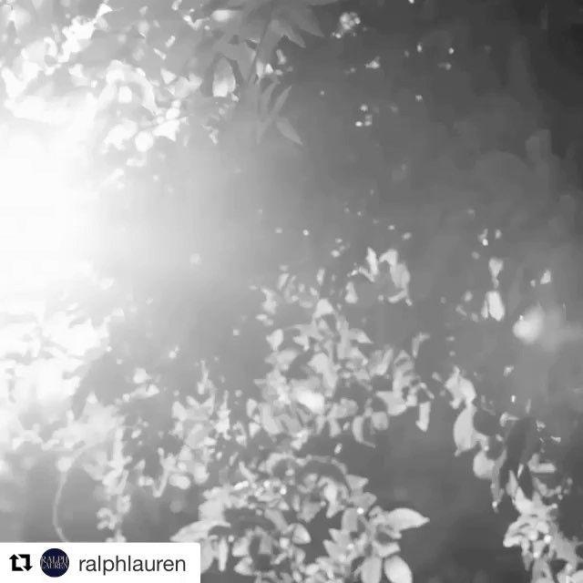 Как Джессика Честейн готовилась к шоу Ralph Lauren которое прошло сегодня ночью в Нью-Йорке   via L'OFFICIEL RUSSIA MAGAZINE INSTAGRAM - Fashion Campaigns  Haute Couture  Advertising  Editorial Photography  Magazine Cover Designs  Supermodels  Runway Models
