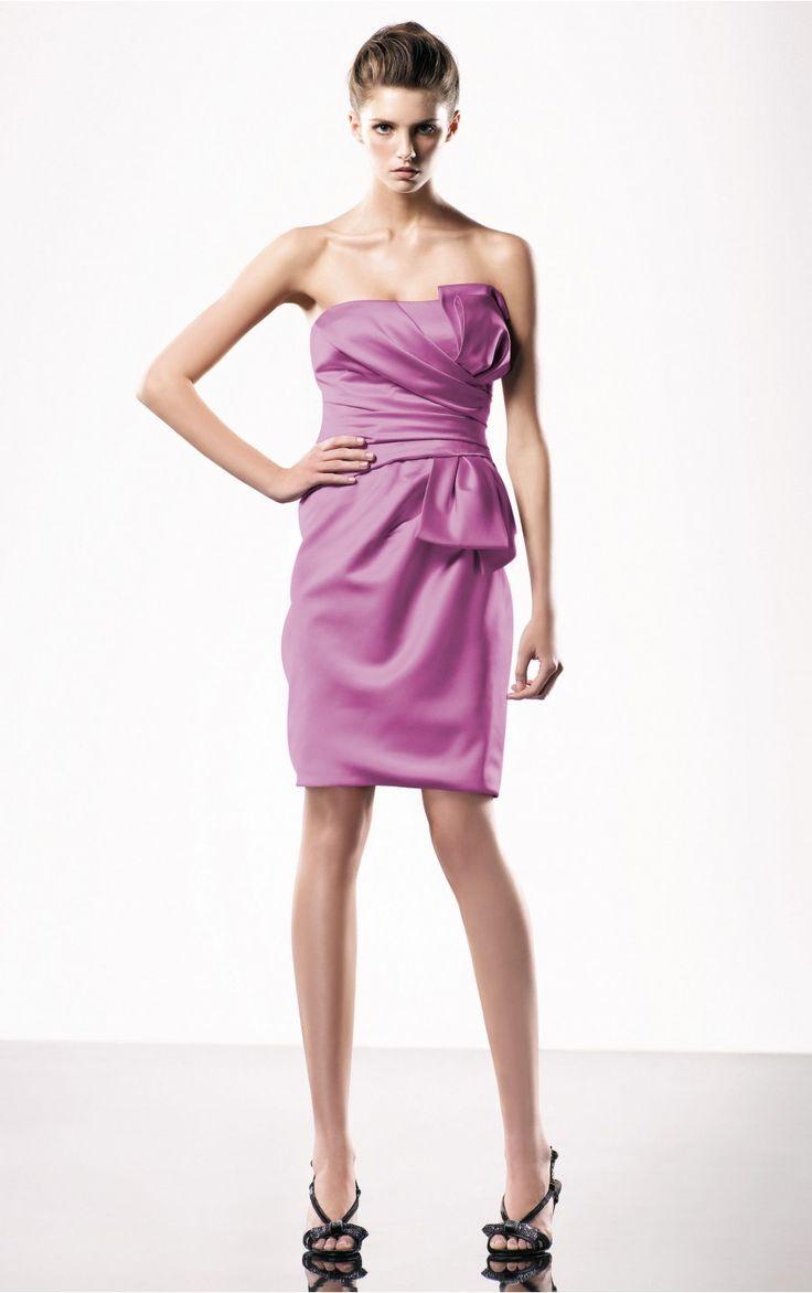 Mejores 7 imágenes de Vestidos de Cocktail en Pinterest   Compras en ...