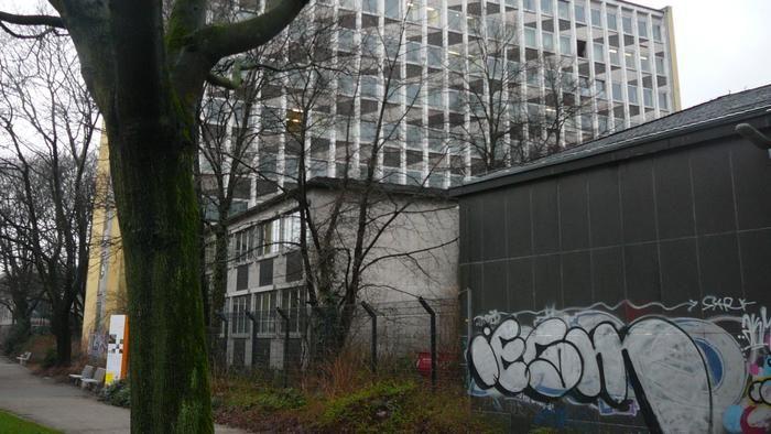 Schweizerischer Steuerspionagefall wird mysteriöser   Telepolis