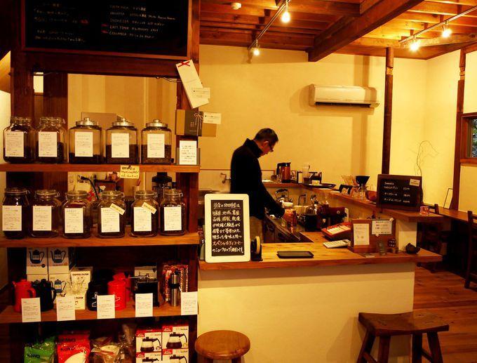 毎日コーヒーが欠かせないというかたも多いのではないでしょうか。鎌倉にはこだわりのコーヒー店がたくさんあります。たまにはコーヒーを楽しみに鎌倉へ出かけてみてはいかがでしょうか。