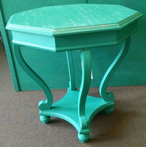 Best + Painted furniture for sale ideas on Pinterest