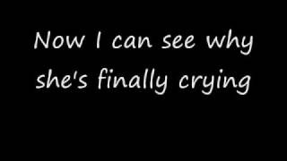 She Never Cried In Front of Me- Toby Keith Lyrics♥, via YouTube.