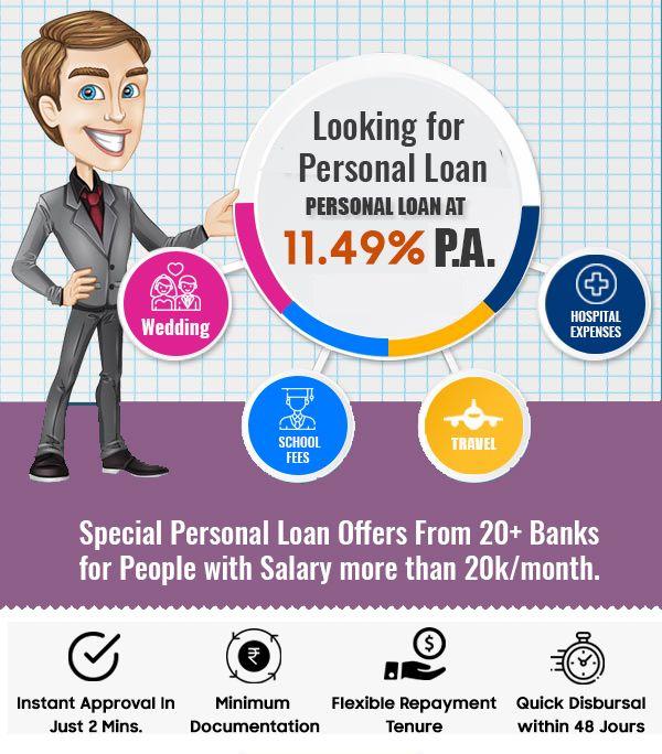 Personal Loan Personal Loans Personal Loans Online Online Loans
