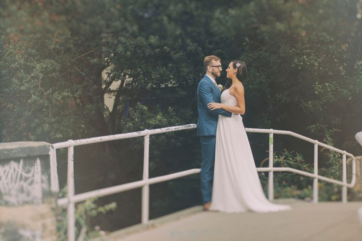 Leo+Victoria Wedding // The Proud Archivist // London // bottega53