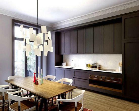 cupboard style