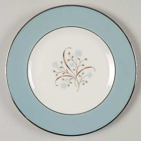40 best images about china on pinterest pastel blue Most popular china patterns