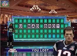 super bowl memes   Best Richard Sherman Pre-Super Bowl Rant Memes [VIDEO], Fans make fun ...