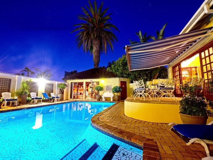 Margate Place Guest House - Margate Place Guest House is a stone's throw from the beach and all beachfront amenities.  We cater for business executives, tourists and holidaymakers, and offer different accommodation options for ... #weekendgetaways #portelizabeth #sunshinecoast #southafrica