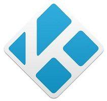 New APK : Kodi apk latest version by XBMC Foundation..