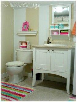 17 best showers images on pinterest shower caddies for Chapman laundry