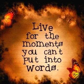 live each day to the fullest sayings quotes pinterest