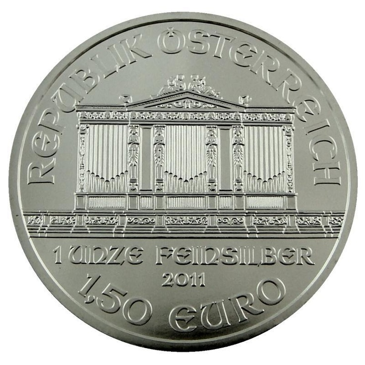 2013 PURE SILVER ONE OUNCE VIENNA PHILHARMONIC AUSTRIAN COIN at http://e-coins.tv/index.php?q=2013+silver+philharmonic