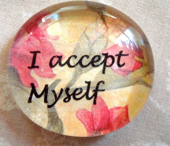 See list here: Uplifting thoughts, Inspiration stones, encouragement, uplifting words on glass, Reminders of value