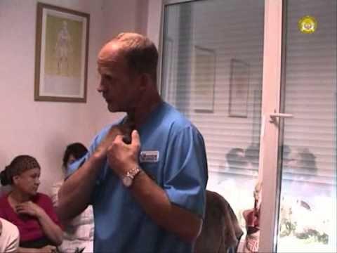 Лечение папилломы на шее (Метод Огулова А.Т.) 1 и 2 части. Обсуждение на LiveInternet - Российский Сервис Онлайн-Дневников