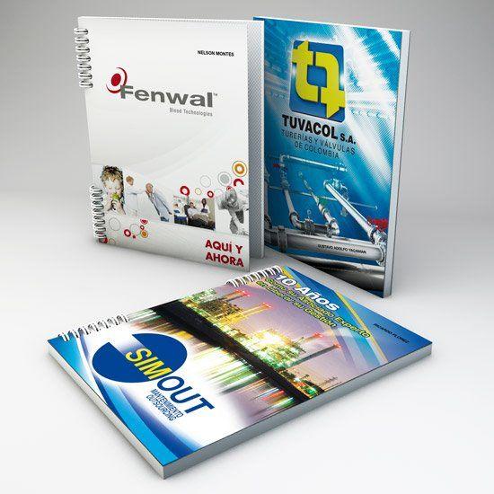 "#cuadernos #diseño #notebook ""books"