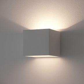 deckenkasten für beleuchtung anregungen pic oder fdebcfbbbe