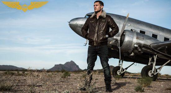 pall mall jeans aviator - Google zoeken
