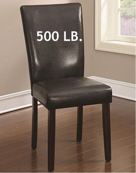 56 best furniture chairs big man big tall plus size xl heavy