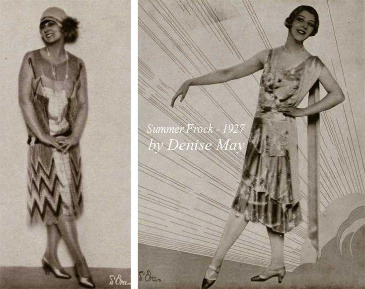 Love Of Sunya 1927 USA Movie free download HD 720p