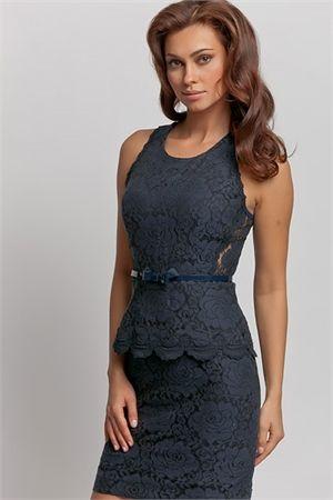 Платье #212345
