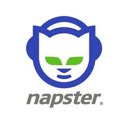 Un po' di anni fa mi sono imbattuto nella lettura di un interessantissimo articolo di John Perry Barlow dal titoloNapster's Enormous Music Room(Napster enorme sala musicale). Si era p…
