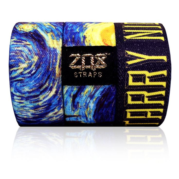 1000 images about zox straps on