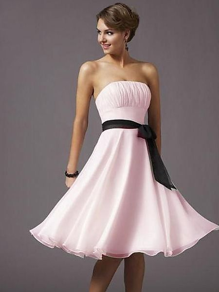 Google Image Result for http://www.coachbridal.net/images/cheap-wholesale-cocktail-dress-PromGirl-246030_04.jpg