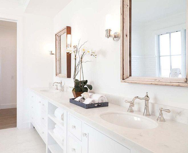 Aqua bagno design h ä nge dusch wc mit bidet taharet