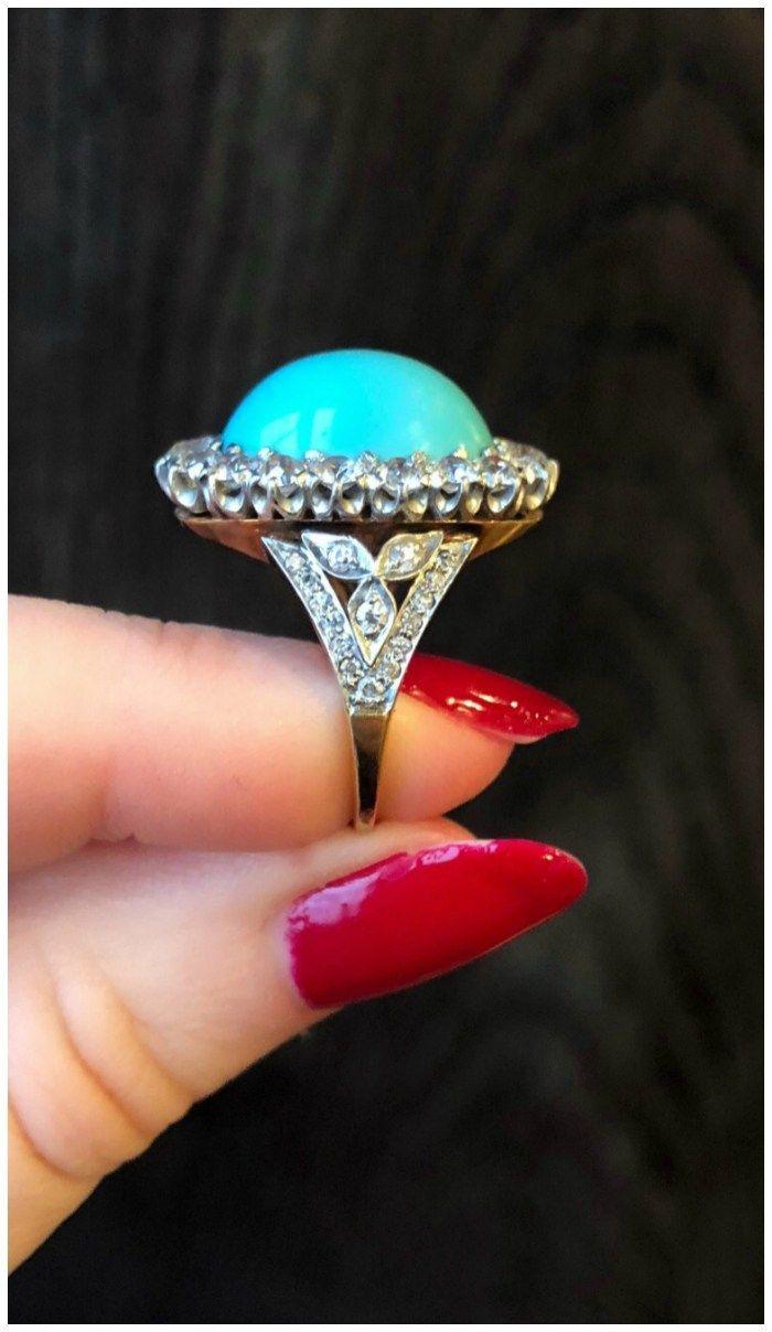 38+ Wilsons estate jewelry philadelphia info
