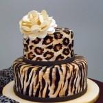 Birthday cake please!