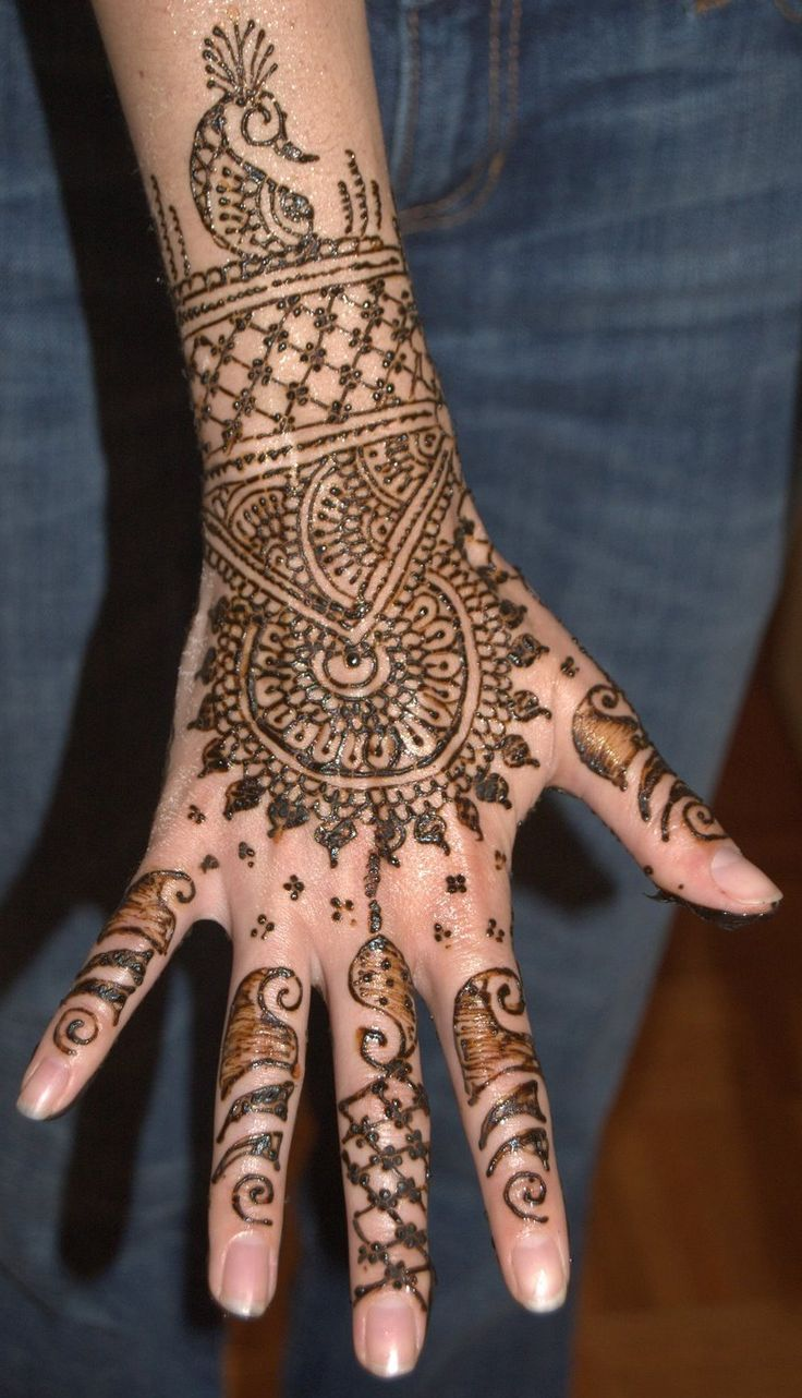 best henna design images on Pinterest Conch fritters Henna