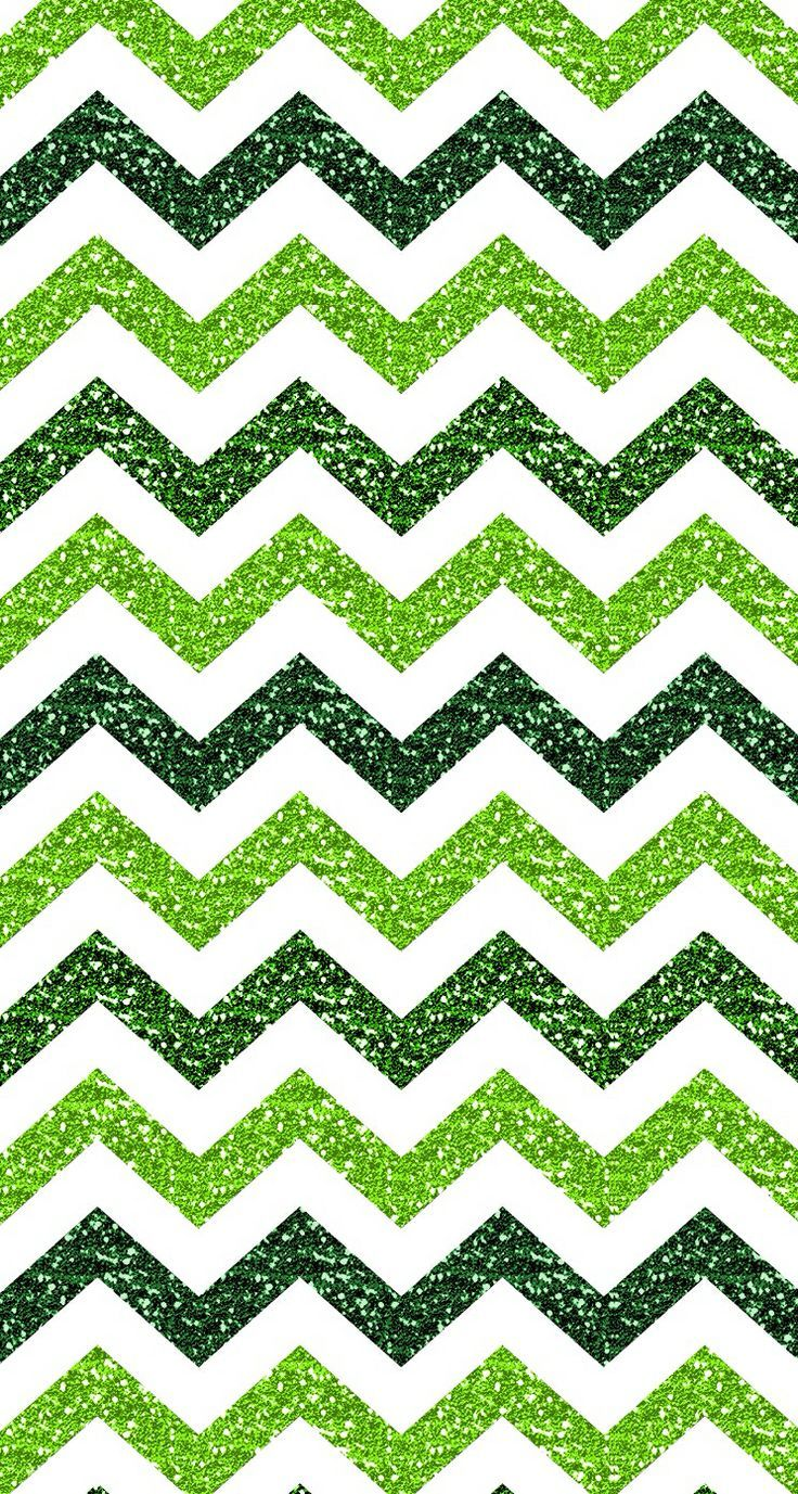 Iphone wallpapers tumblr chevron - Chevron Wallpaper For Iphone Or Android Tags Chevron Pattern Design Backgrounds