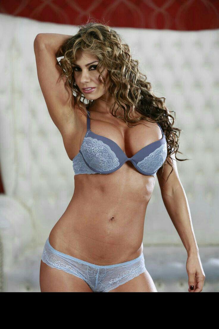 2019 Esperanza Gomez nude photos 2019