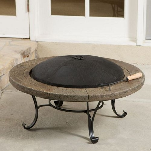 (CLICK IMAGE TWICE FOR UPDATED PRICING AND INFO) #home #outdoor #firepit