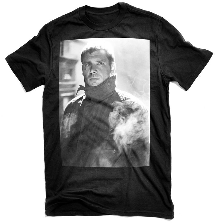186 best Style   Black T-shirt images on Pinterest   Shirt ideas ...
