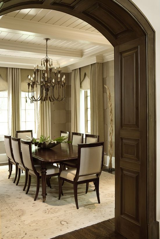 511 Best Dining Roomslets Eat Images On Pinterest
