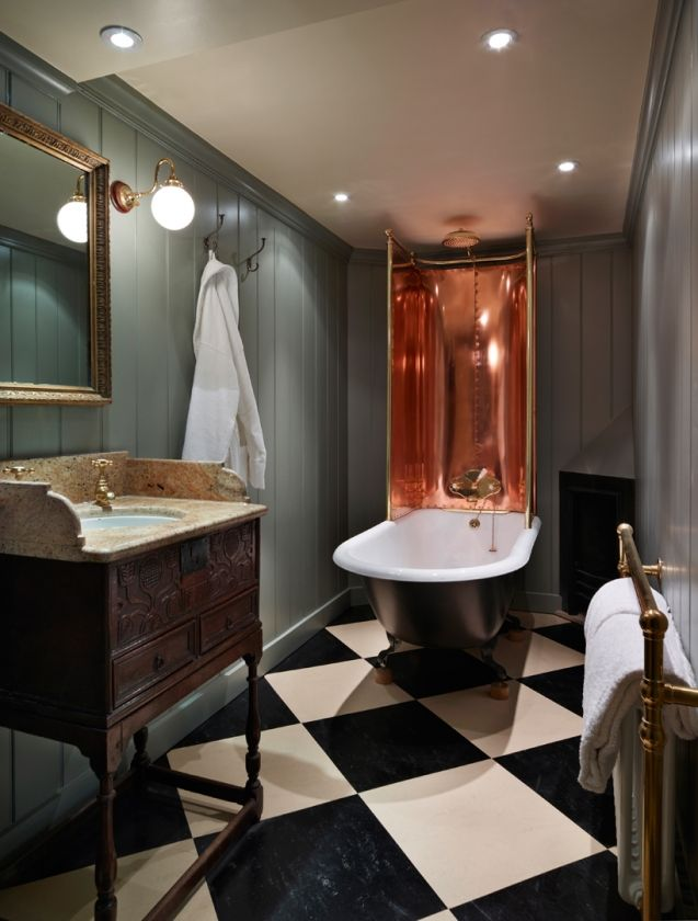 Quirky Bathroom Mirrors best 10+ quirky bathroom ideas on pinterest | quirky bedroom