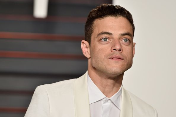 """""""Mr Robot"""" season 2 blazes with a cameo by Barack Obama and a secret coded message in the S2 trailer. Rami Malek is in for a ride."""
