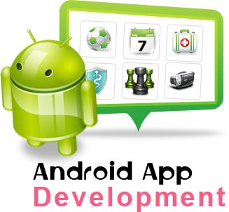 Checkout the intresting #Anroid app development here.