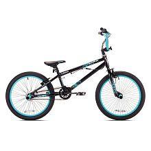 Girls 20 Inch Razor Aura Bike