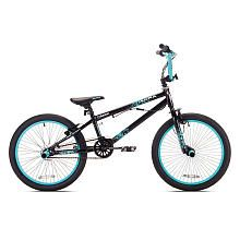 Girls 20 Inch Razor Aura Bike