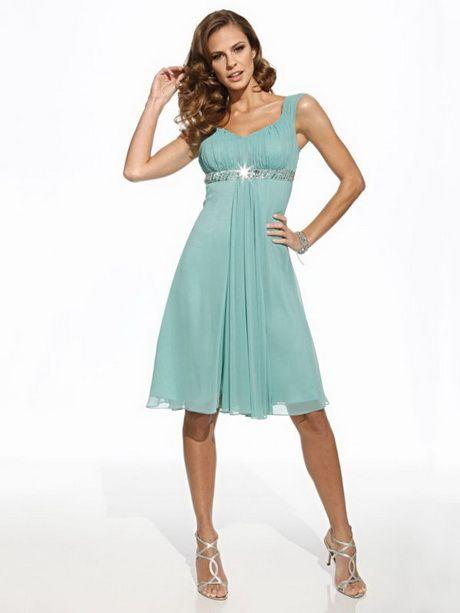 Damen kleid festlich   Fleckenbeseitigung   Dress Shoes, Wedding ... e0ca217f6d