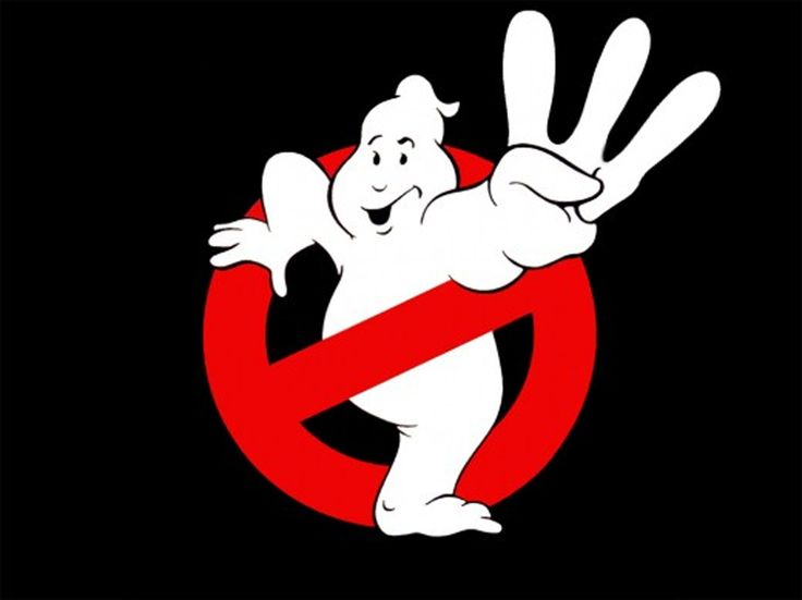ghostbusters 3 photo | BREAKING: Sony Hires MIB III Scribe For GHOSTBUSTERS 3